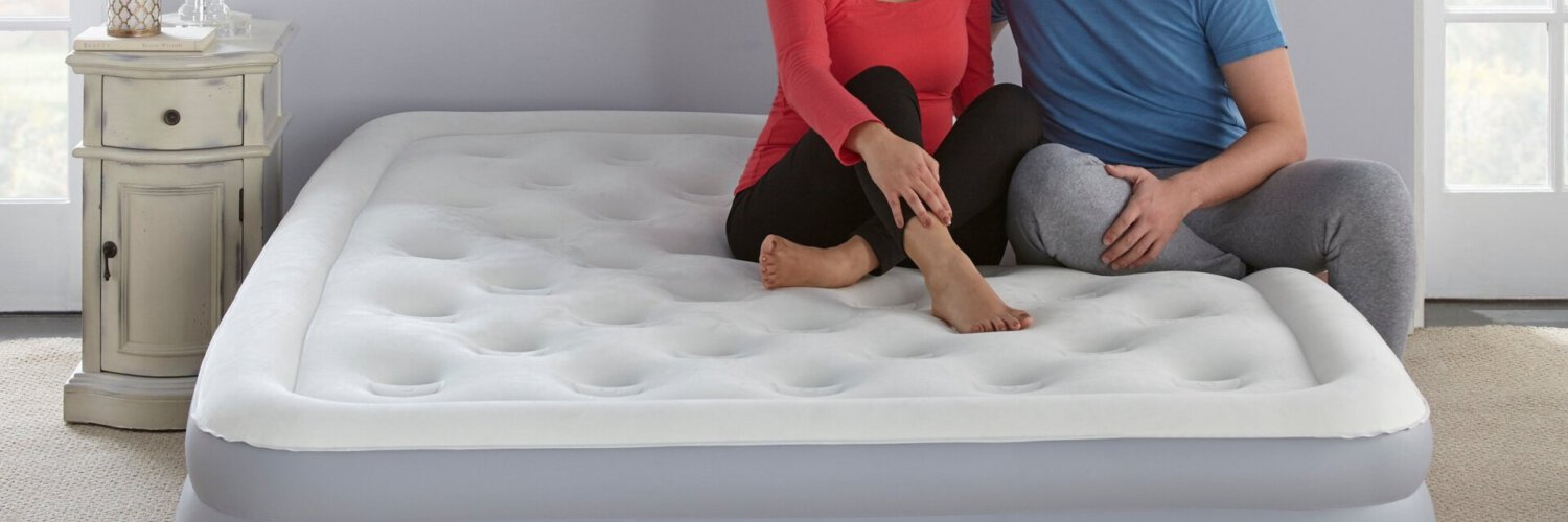 Air Beds Mattress